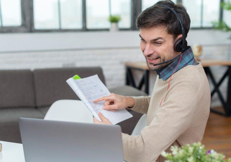 ventajas_estudiar_online