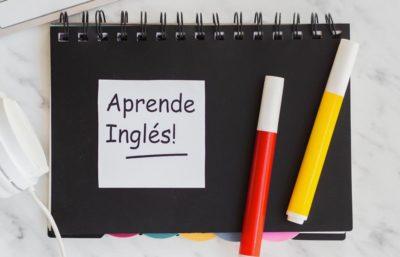 ingles online