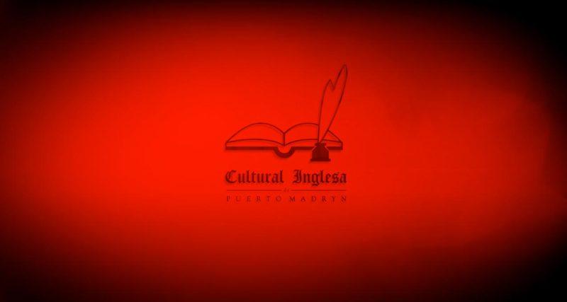 Video Cultural Inglesa Puerto Madryn