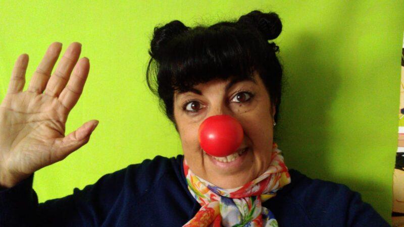 Cecilia teacher de Kinder y Children